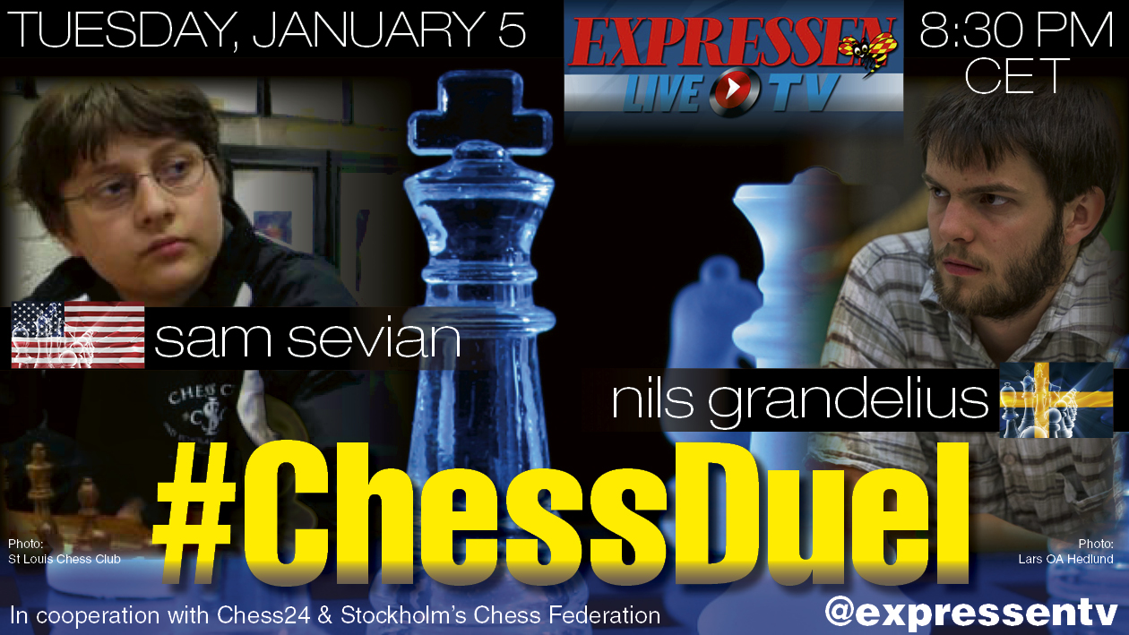 chessduel_expressen